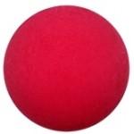 Cuoio Schuifsteen Mat Virtual Pink 12 mm
