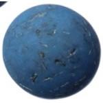 Cuoio Schuifsteen Flake Legion-Blue 12-mm