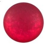 Cuoio Schuifsteen Paipolas Mat Virtual Pink 12 mm