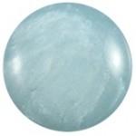 Cuoio Schuifsteen Mosso Shiny Haze Blue 12 mm