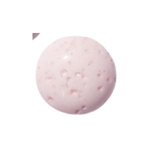 Cuoio Schuifsteen Polarino Soft Pink 12 mm