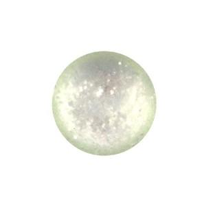 Cuoio Schuifsteen Paipolas Mat Light Crysolite Green 12 mm